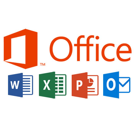 Microsoft Office Remote Support Hourly